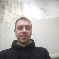 Евгений, 35 лет, Овен, Екатеринбург