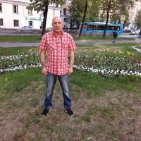 Анатолий, 62 года, Рак, Москва
