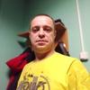 Дмитрий Смирнов, 36, г.Москва