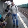 Maykl, 56, Cherusti