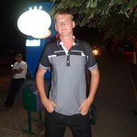 Ярослав Клименчук, 32 года, Рак, Запорожье