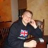 Арсений, 43, г.Москва