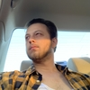 Max, 25, г.Доха