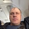 Дмитрий, 47, г.Новосибирск