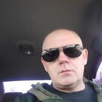 Роман, 46 лет, Близнецы, Саранск