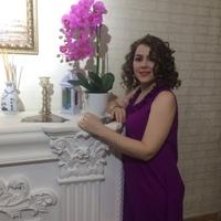 dinara, 34 года, Дева, Ташкент