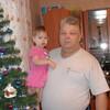 Владимир, 60, г.Курган