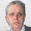 Олег, 46, г.Новоуральск