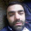 Рома, 32, г.Анапа