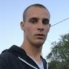 Sergey, 23, Gatchina