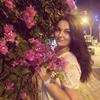 Jane, 33, г.Бангкок