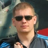 Александр, 32, г.Арсеньев