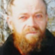 Леонид 73 Томск