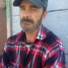 Влад-Володя, 59, г.Клетский