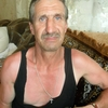 Ваня, 54, г.Ковель