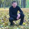 Влад, 34, г.Киев