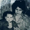 Дима, 26, г.Арзамас