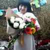 Натали, 50, г.Ростов-на-Дону