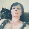 КИРА, 47, г.Петропавловск