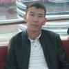 Адиль, 31, г.Астана