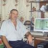 Сергей, 52, г.Хвалынск