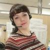 Юлия, 37, г.Камешково
