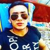 Рустам, 18, г.Ташкент