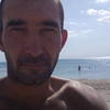 Evgen, 20, г.Анапа