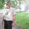 Лев, 55, г.Грозный