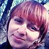 Викуська, 28, г.Знаменка