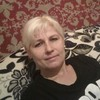 СВЕТЛАНА, 40, г.Алматы (Алма-Ата)