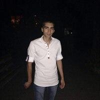 Aram, 27 лет, Телец, Ереван