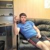 Василий, 34, г.Бодайбо