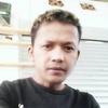 Akang, 40, г.Джакарта