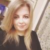 Варвара, 24, г.Санкт-Петербург