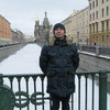 Сергей, 44, г.Вихоревка