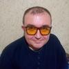 Игорь, 50, г.Киев