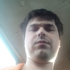 Евгений, 29, г.Губкин