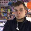 Михаил, 21, г.Кировск