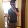Max_Grin, 24, г.Ростов-на-Дону