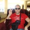 Алексей, 37, г.Николаев