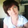 Александра, 41, г.Москва