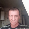 Сергей, 45, г.Умань