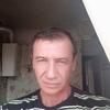Сергей, 45, Умань