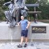 Александр, 36, г.Чернигов
