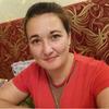 Anastasiya, 35, г.Самара
