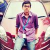 ananth, 25, г.Ченнаи