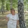 Надин, 55, г.Першотравенск