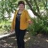Елена, 54, г.Оренбург