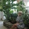 Наталья, 40, г.Воронеж